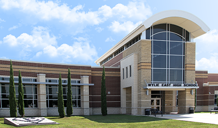 Wylie Independent School District
